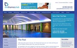 Thames Club Pool.png