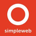 Simpleweb