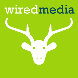 Wired Media